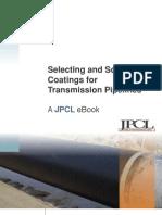 JPCL_pipeline_ebook1.pdf