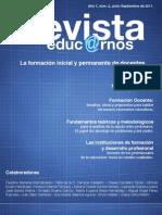 11 Revista Educ@rnos.pdf