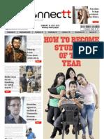 Epaper 14 July 2013