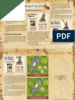 Bl Dwarf Fullrules Print