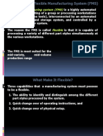 Manufacturing_Systems.ppt