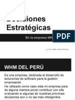 decisiones estrategicas.pdf