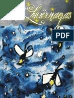 El mar de las luciérnagas. Literatura por y para niños y niñas