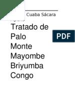 Firmas+de+Palo+Monte