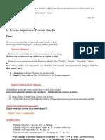 Tiempos verbales simples (Ingles).doc