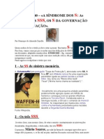 Crónica Nº 140 -  A_ Sindrome_ dos_S
