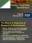 Slides_Product_Dr Chen_100320_2010_Road+Show_E (Rev 03).pptx