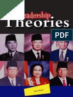 Leadership Theory1