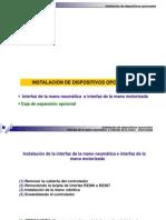 presentación Manual.ok