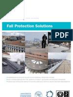 Main Fall Protection