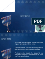 08 a Judaismo Vale
