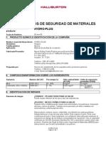 HYDRO-PLUG.pdf