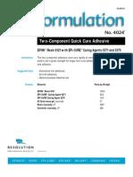 SC2055.PDF