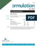 SC2056.PDF