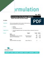 SC2052.PDF