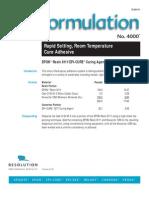 SC2031.PDF
