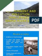 1.1d the Ganges Case