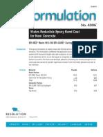 SC2037.PDF