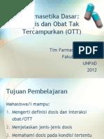 DOSES PRESENTATION.pdf