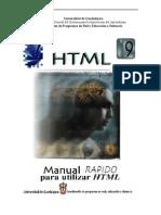 Portafolioblog.com Manual HTML
