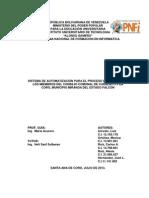 Sistema para procesos de eleccion de consejos comunales.pdf