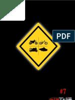 Skf Talio Catalogo