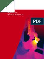 airbus non destructive test manual 55 20 07 pdf thermography rh scribd com