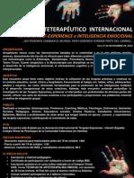 Evento Arteterapeutico