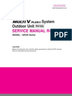 2008-11-14 Service Manual_general_multi v Plus II Outdoor Unit_mfl50459503_20120105122839