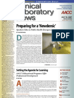 CLN07_DailiesWed.pdf