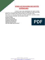 desv_contrer les pouvoirs des entit�s sup�rieures.pdf