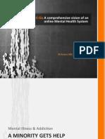 E-MH vision.pdf