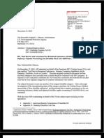 Disulfide oIl (DSO).pdf