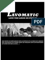 lavomatic_A4