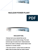 nuclear.ppt