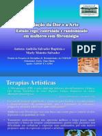 apresentação Encic