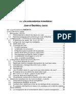 Cristol 7 Juan el Bautista.pdf