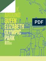 A walk around Queen Elizabeth Olympic park.pdf