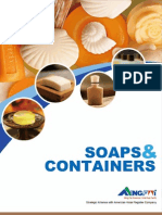 1301_SOAP E