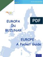 Europa_in_buzunar