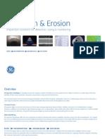 GEIT 10017EN Corrosion Erosion Brochure Page