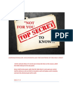 IT IS NOT FOR YOU TO KNOW.docx