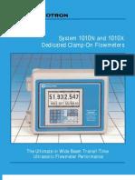 1010 Dedicated Nema Brochure.pdf