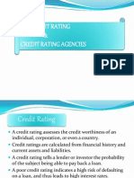 Credit-Rating-Ppt.pptx