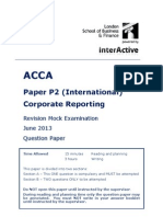 ACCA P2 Revision Mock June 2013 QUESTIONS version 5 FINAL at 24 Feb 2013 - Copy.pdf