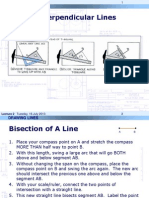 construction 2.ppt