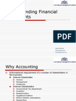 Understanding_Financial_Statements.ppt