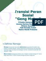 97922836-PPT-Transisi-Sosial
