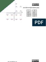 Modulación de amplitud en cuadratura (QAM) - 16QAM