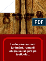 Bizarerii_istorice.pps